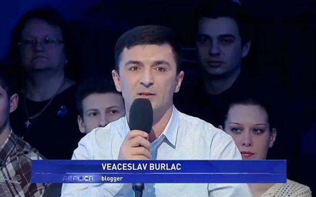 veaceslav-burlac