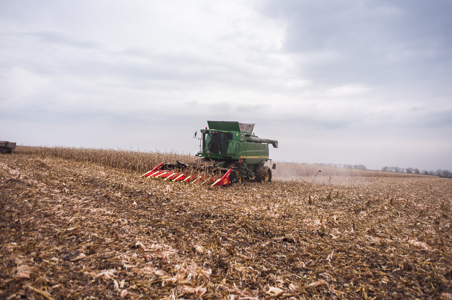 agricultura-combain-moldova