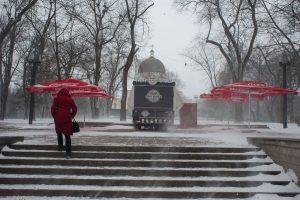 iarna-chisinau