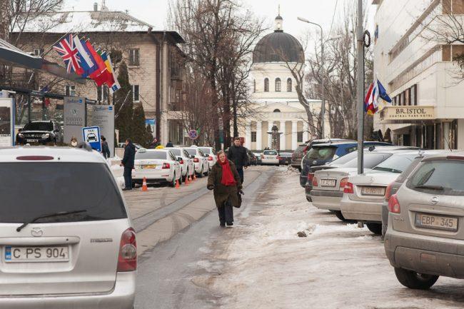 iarna-chisinau-moldova