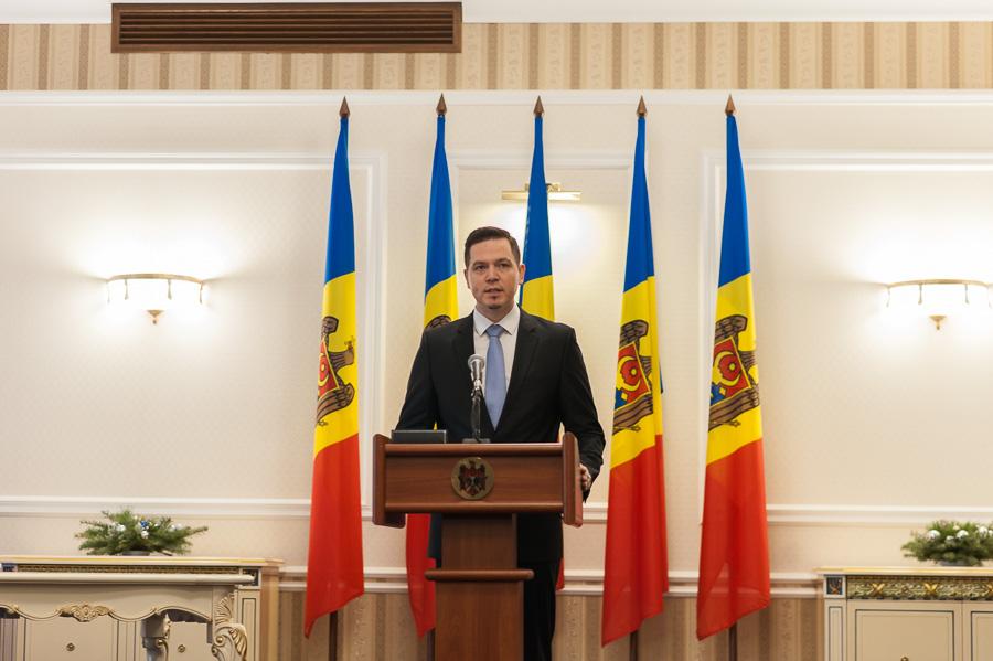 tudor-ulianovschi--investirea-ministrilor-guvern-filip